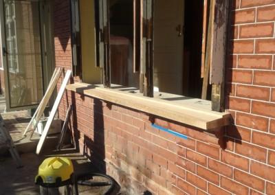 Sash Window Repairs Melbourne